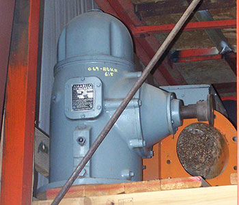 Irrigation Systems Miscellaneous for Sale | Used Irrigation